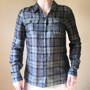 🖤 Barbour Shirt 🖤